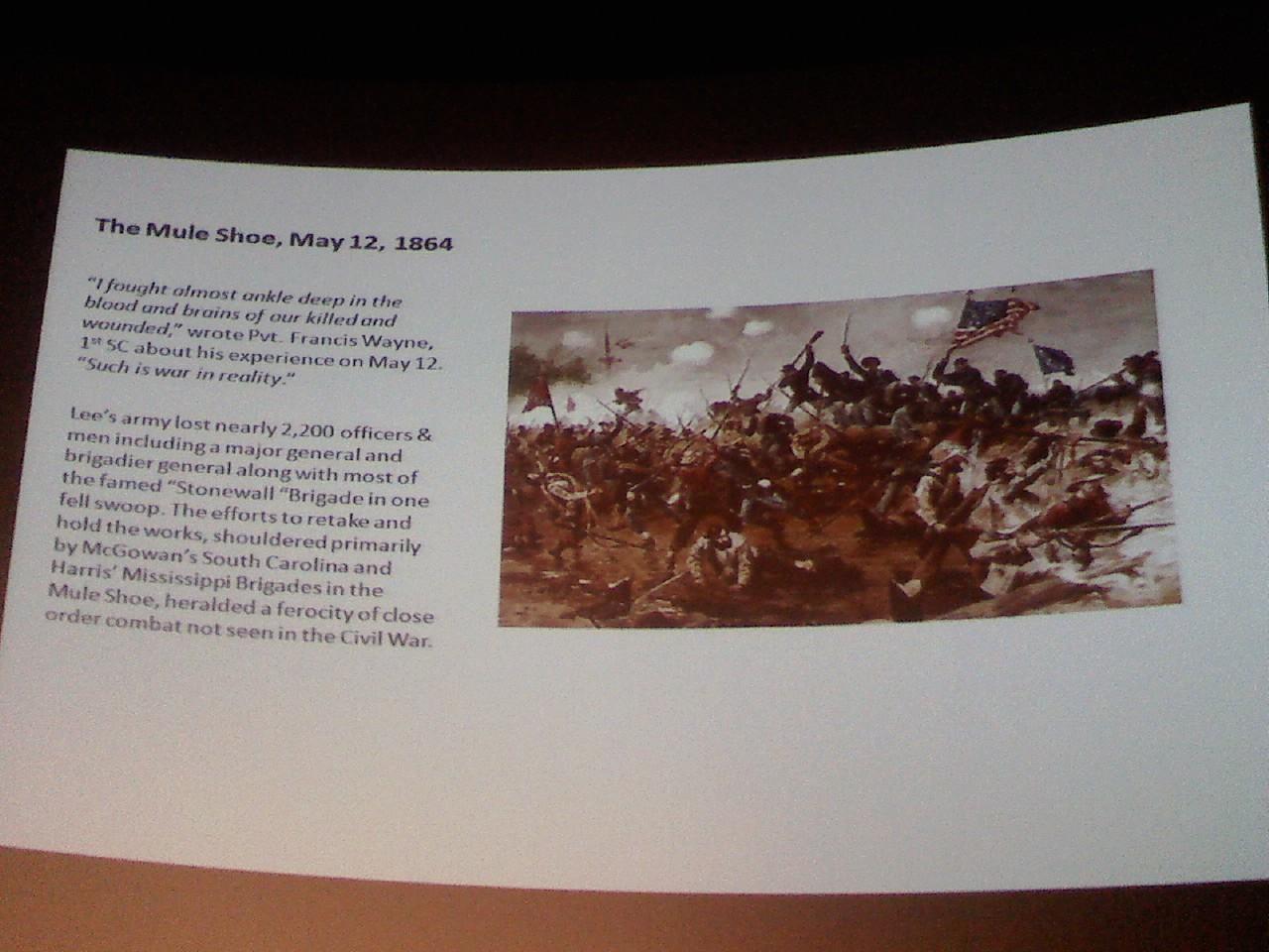 United Kingdom and the American Civil War